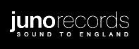 record-shops_03